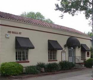 315 Wall Street Chico CA, Bonnie Worthington SEO