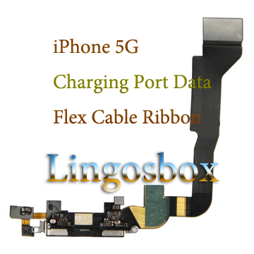 new iphone 5g 2011. If your iPhone 5 has problems