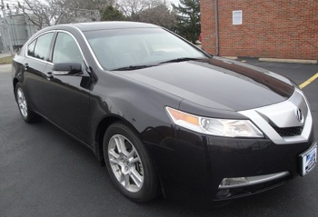 Frank Leta Acura on St Louis Used Car Dealer Provides Acura Certified Pre Owned Vehicles