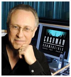 marc-cashman-voice-over-teacher