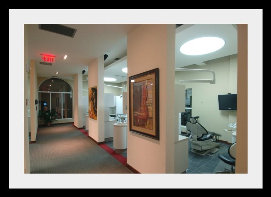 Blueprint on designing a dental office kirk kimmerling dds prlog marietta dentist office malvernweather Image collections