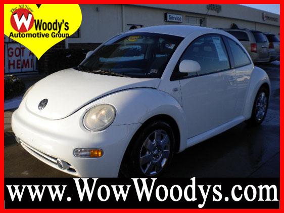 1999 vw beetle interior. 1999 Volkswagen Beetle For