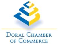 DCC-Logo199x150