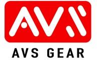 AVS GEAR_Hi-Res Company Logo
