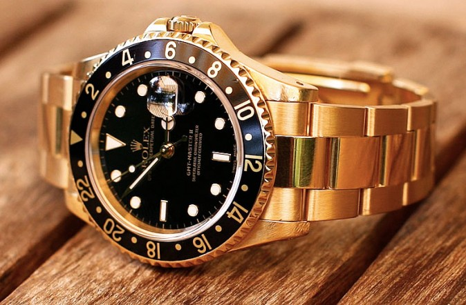 Image result for watches online