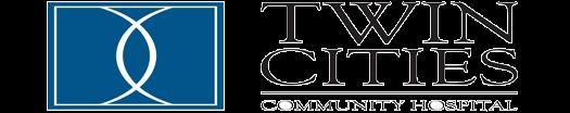 TwinCities_Logo_HighRes_web