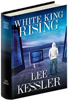 White_King_Rising