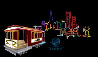 ICANN 40 , San Francisco, CA