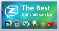 chatzone_small