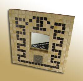 Mirror_Mosaic-WebRSL