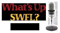 LogoWhatsUpSWFL