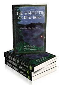 The Wanderer of New Hope