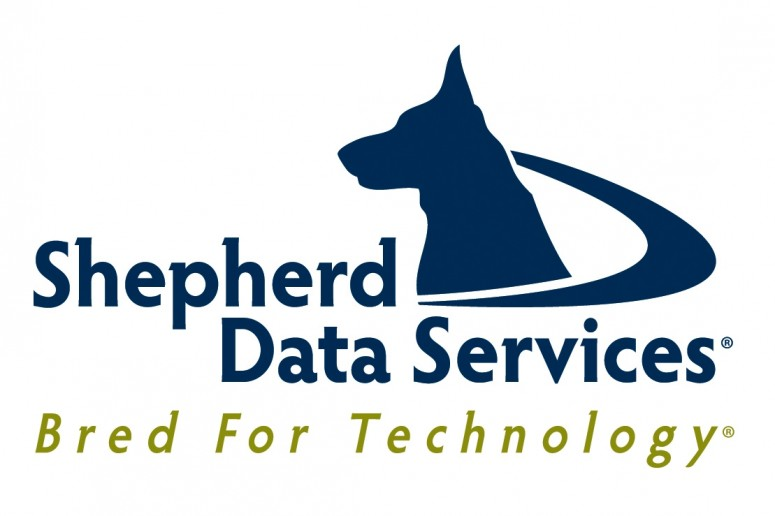 Shepherd Data