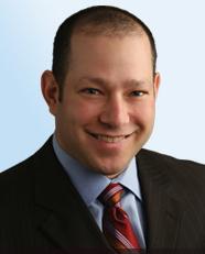 Jason Epstein, www.StraightTalkLaw.com