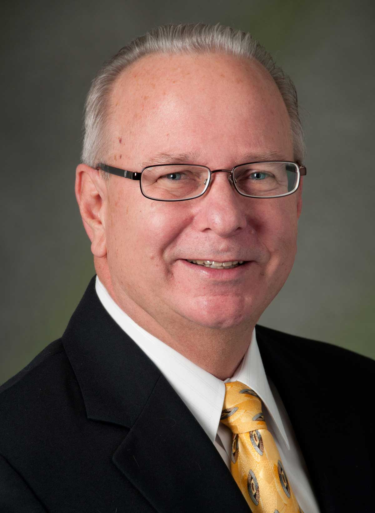 John Nodson
