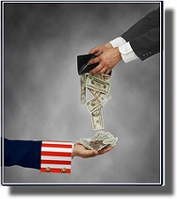 IRS_TAKES_MONEY