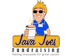 Java Joe's LOGO