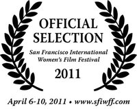 San Francisco International Women's Film Festival