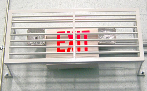 exit_sign_cage_3