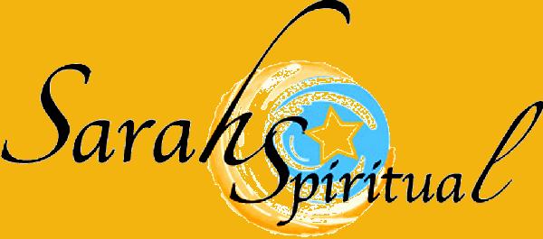 SarahSpiritualEnterprises