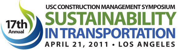 Sustainabiliy Symposium at JW Marriott @ LA Live
