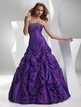 Whatchamacallit Fashion Prom Dresses 77
