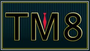 TM8 final