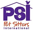 PSI Logo-Color-very small