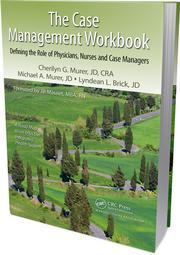 ISBN: 9781439827772