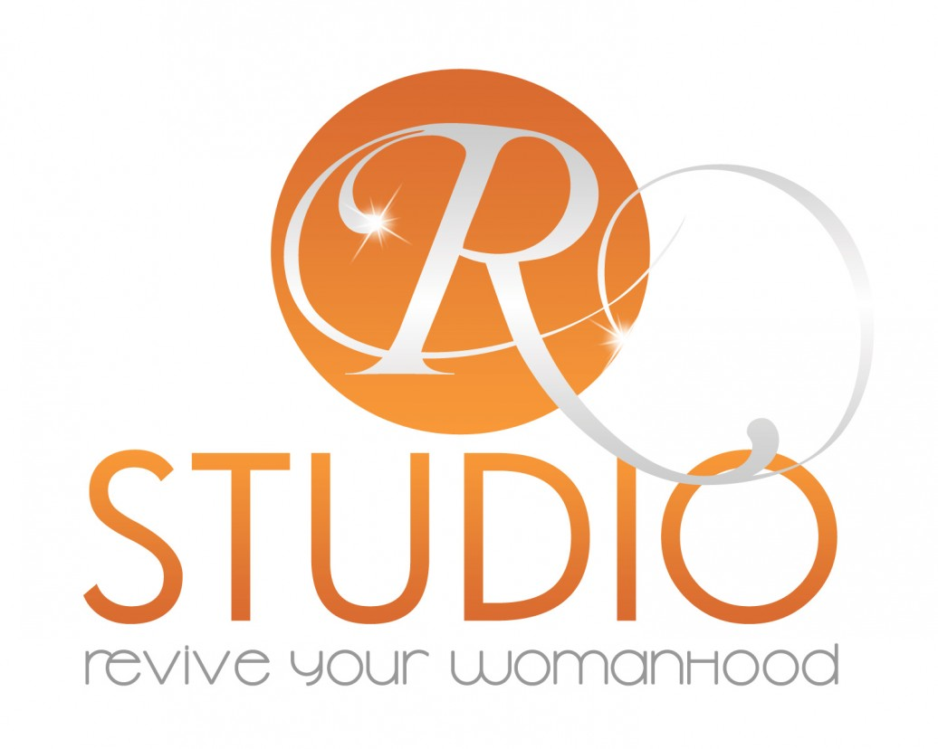 R Studio - Columbus' Premiere Fitness and Wellness Studio ...