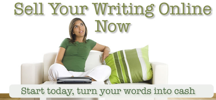 Beginning online essay writing business