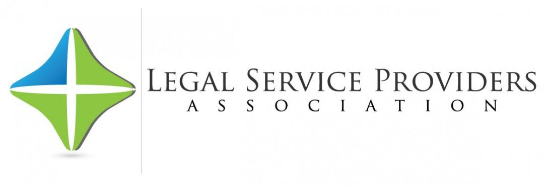 Legal Service Providers Association