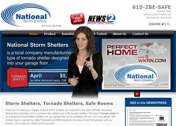 tornado-shelter-in-tennessee