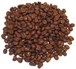 Jamaica Blue Mountain Coffee Wholesale
