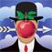 inShort App Icon