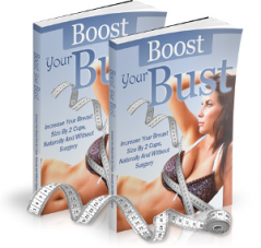 boost-your-bust-guide-pdf-download
