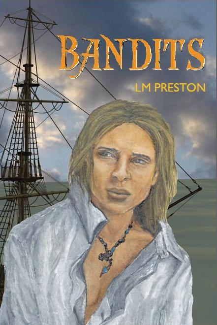 BANDITS-Cover-FinalFront