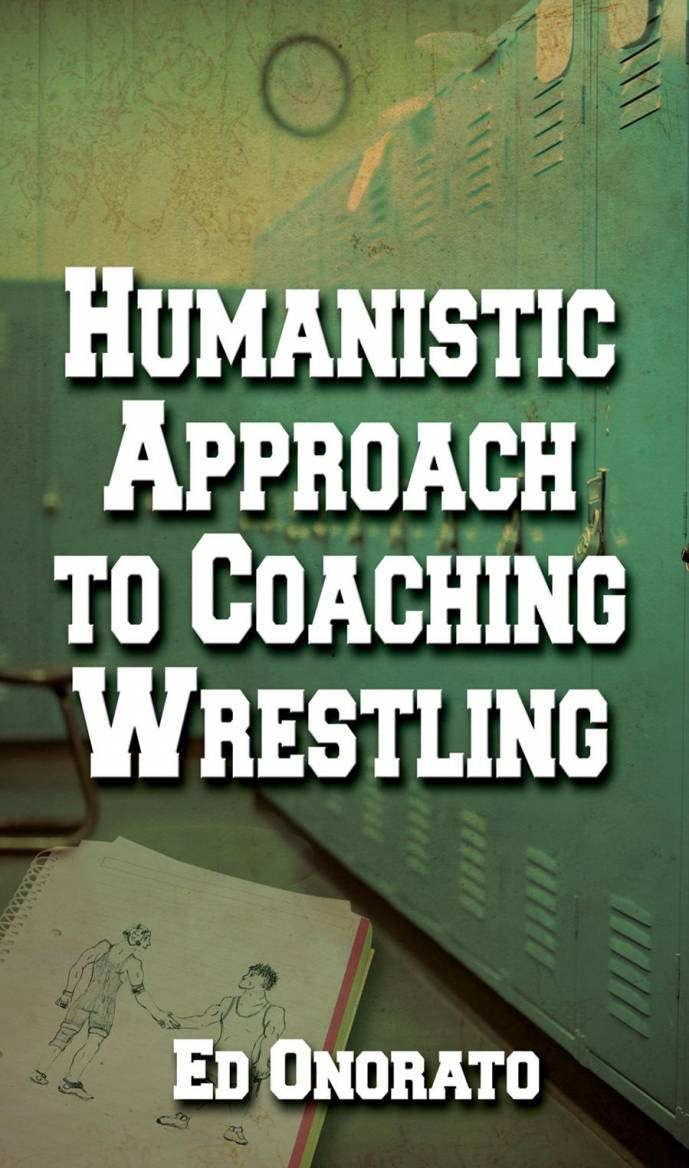 Humanistic Approach to Coaching Wrestling