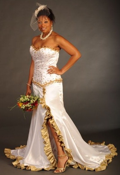 Designer wedding dress outlet houston – Wedding photo blog