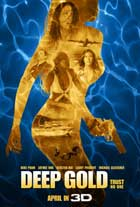deep-gold-movie-poster