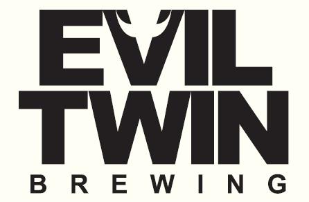 Evil Twin Logo