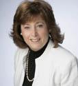 Marianne Peterson