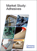 Adhesives_Cover