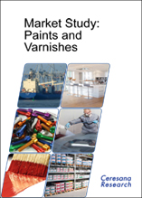 Paints_Varnishes_Cover