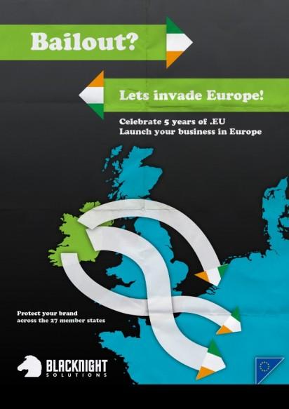 invade_europe-jpeg-redux