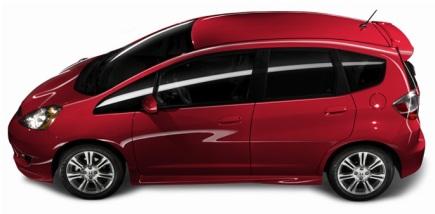 Honda dealer serving portland or offers 2011 honda fit for Honda dealerships portland