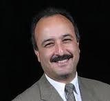 Dr. Fouad Samaha