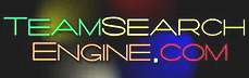 teamsearchengine seo logo v2