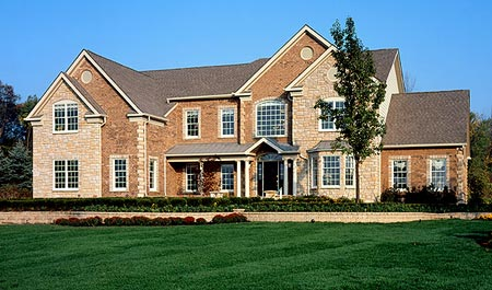 new home sales event offers metro detroit buyers big savings on designer upgrades toll