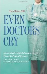doctorscry